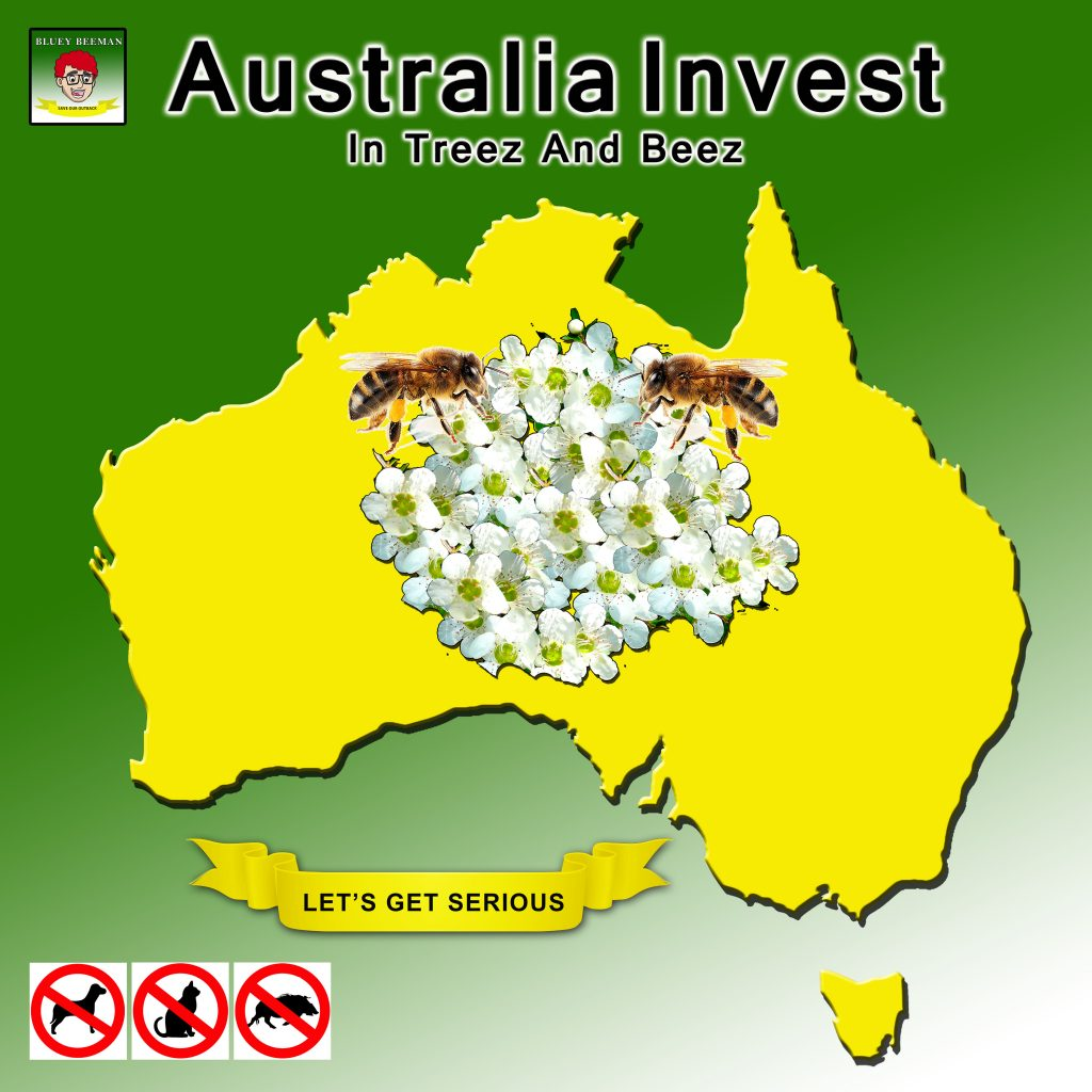 australia-invest-in-treez-and-beez-logo-2