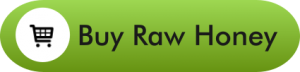 buy_raw_honey